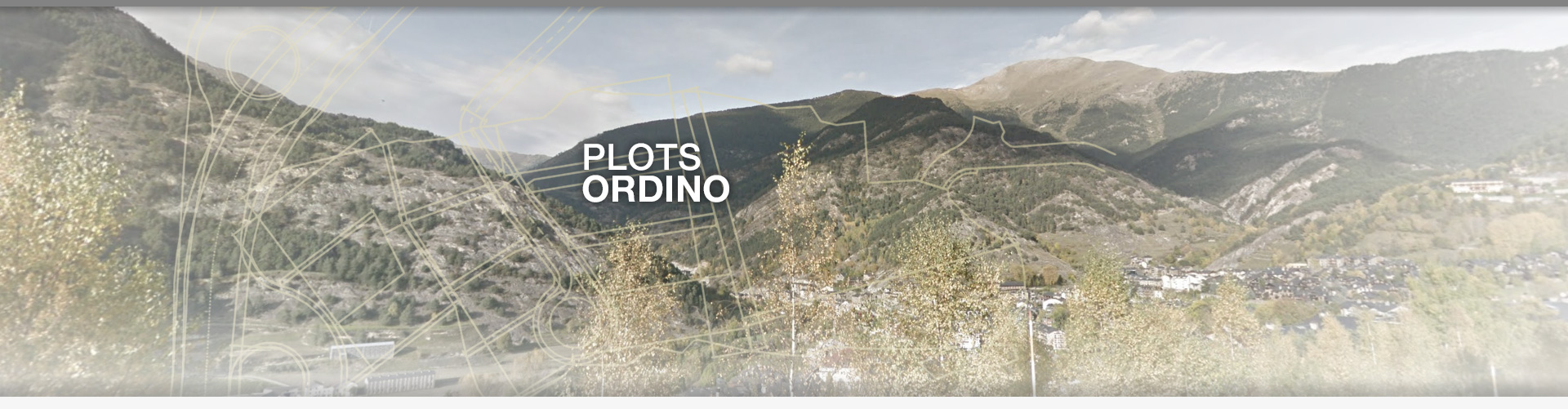 slide_venda_ordino-en