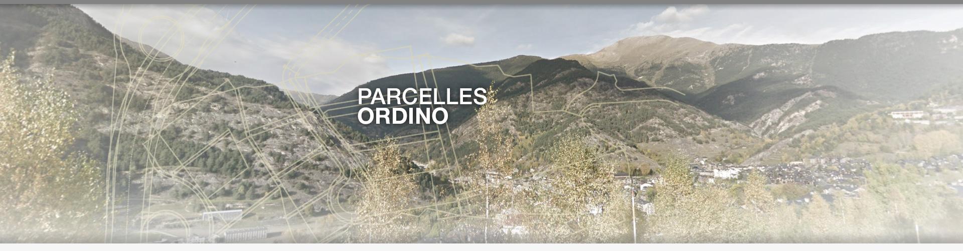 slide_venda_ordino-fr