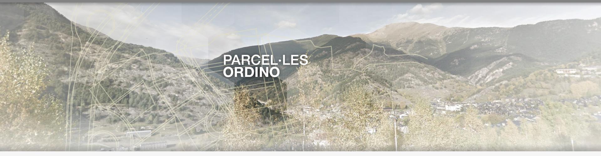 slide_venda_ordino