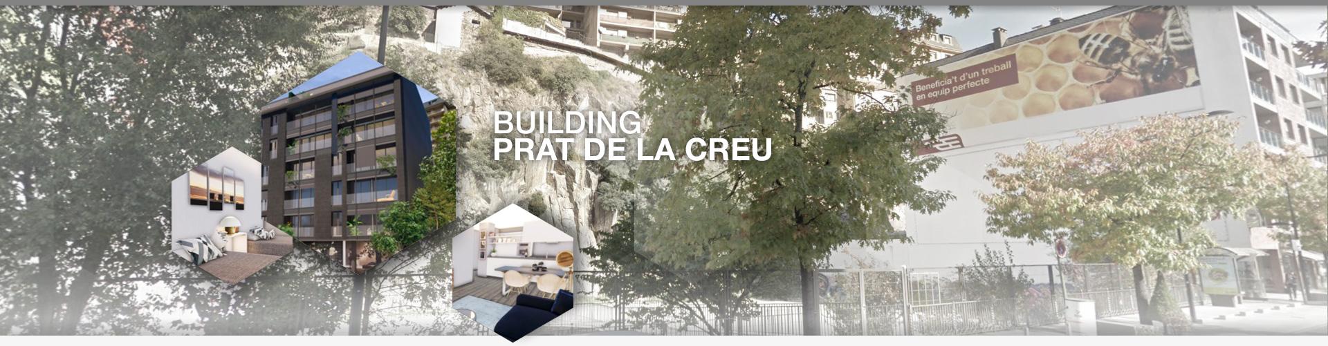 slide_venda_prat_de_la_creu-en