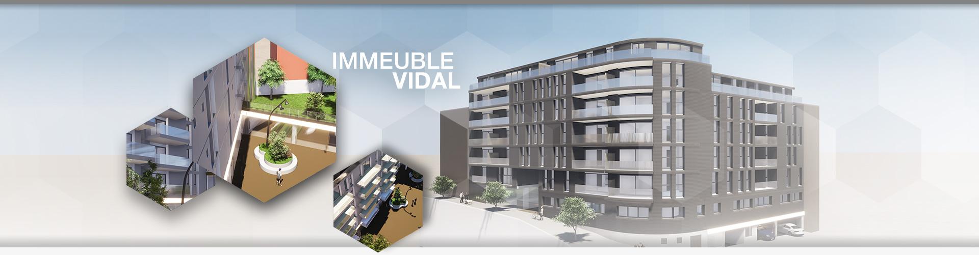 slide_venda_vidal-fr