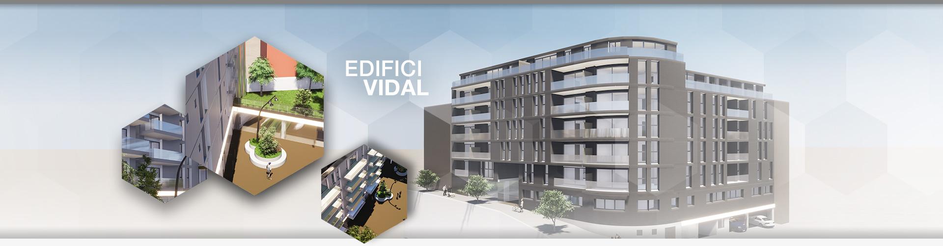 slide_venda_vidal